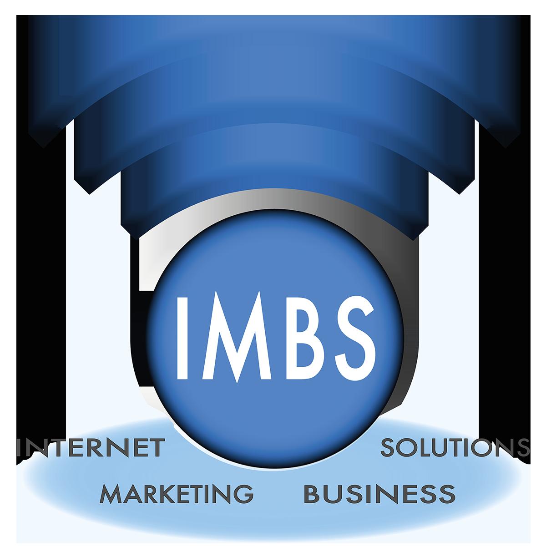 IMBS GmbH